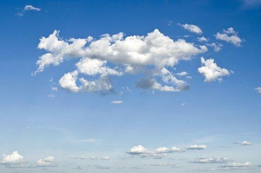 Jakie właściwości posiada ozon?