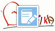 Logotypy - program Inkscape