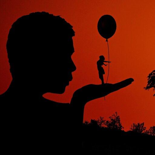 Psychologiczne koncepcje osobowości