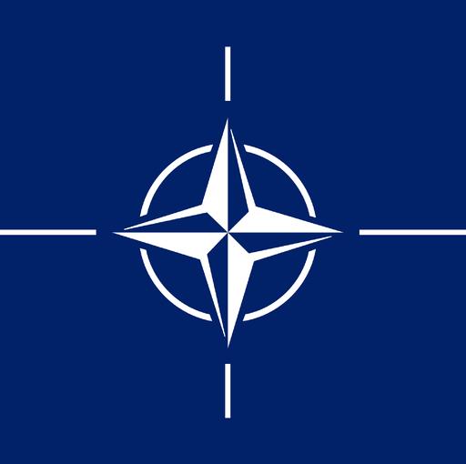 Pakt Północnoatlantycki – historia iwspółczesność