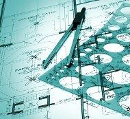 Program nauczania zajęć technicznych - II etap edukacyjny