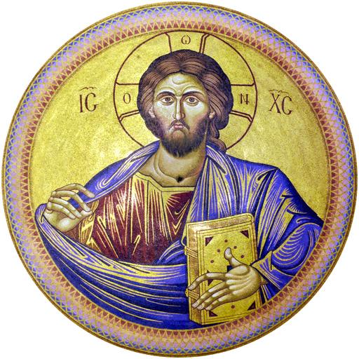 Znaczenie Biblii wreligii, nauce ikulturze