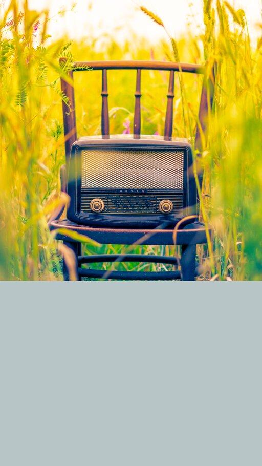 Czym jest słuchowisko radiowe?