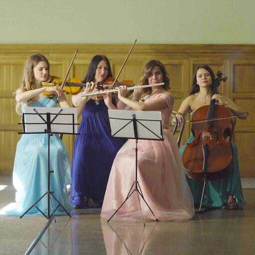 Zespoły wykonawcze – rodzaje orkiestr