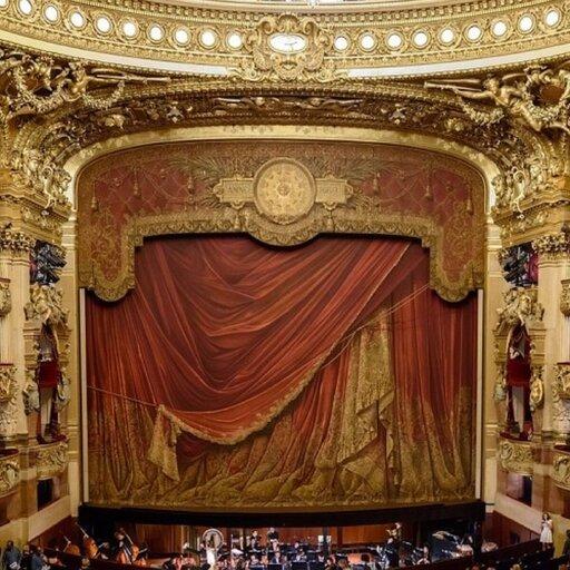 Opera ijej dzieje - Henry Purcell