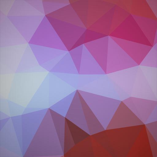 Zastosowanie twierdzenia sinusów do obliczania pola trójkąta