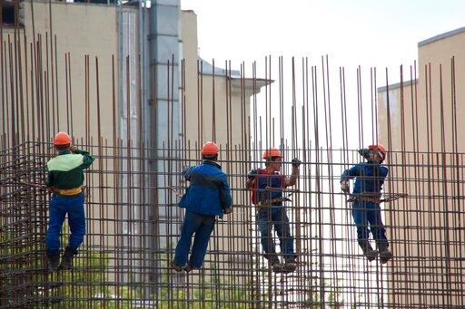 Rola budownictwa wgospodarce