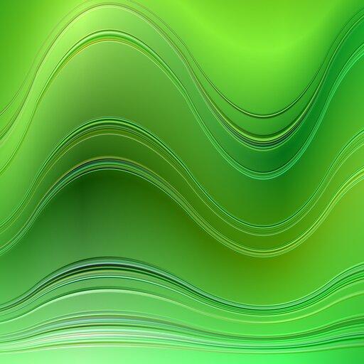 Wykorzystanie wzorów redukcyjnych iokresowości funkcji trygonometrycznych.