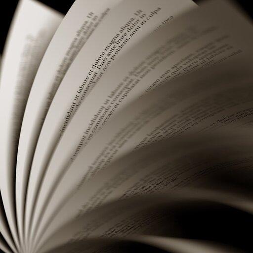 Strona bierna czasów: imperfectum ifuturum Iwindikatiwie