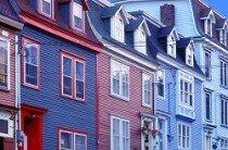 Kto gdzie mieszka? Wdrażanie do rozumienia iposługiwania się wyrażeniami przestrzennymi - pakiet edukacyjny (3,4,5-latki)