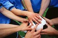 Modułowy program nauczania wychowania fizycznego dla III iIV etapu edukacji