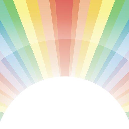Barwni sąsiedzi – asymilacja barwna czyli rozprzestrzenianie się barw