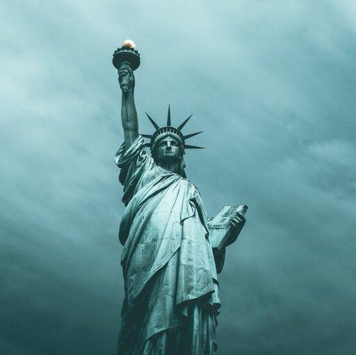 Trwałość izmiana – Konstytucja Stanów Zjednoczonych