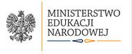 Rozporządzenie Ministra Edukacji Narodowej zdnia 23 grudnia 2008 r. wsprawie podstawy programowej wychowania przedszkolnego oraz kształcenia ogólnego wposzczególnych typach szkół