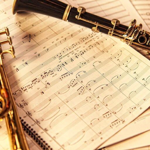 Cechy muzyki na tle kultury barokowej