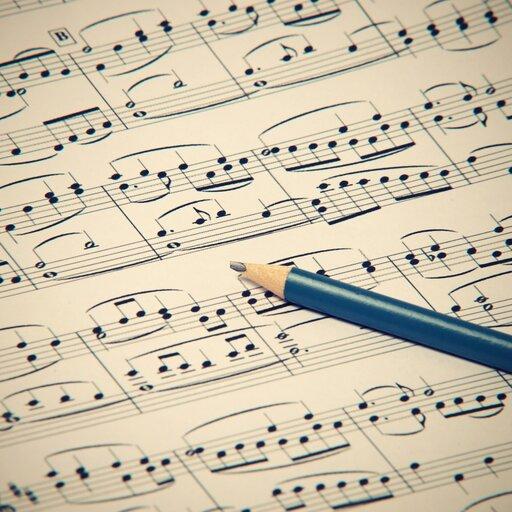 Formy muzyczne – budowa utworu muzycznego