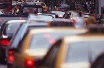 Uczestniczymy wruchu drogowym