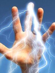 Energia potencjalna ikinetyczna