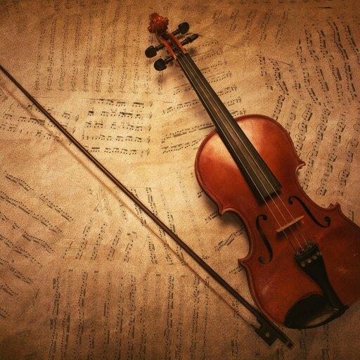 Sprawdzian wiedzy zzakresu muzyki baroku