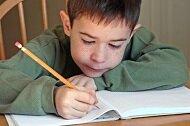 Grammar test – adjectives and adverbs