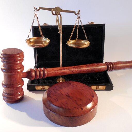 Systemy prawa zwyczajowego iprecedensowego